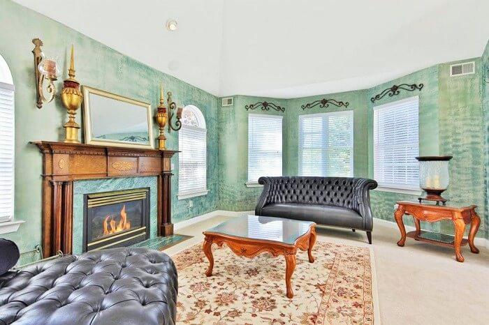 Living Room Ideas-106 (2)