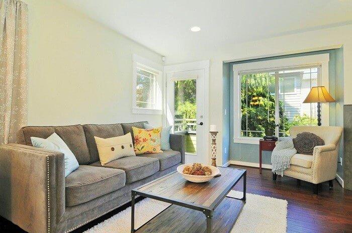 Living Room Ideas-108 (2)