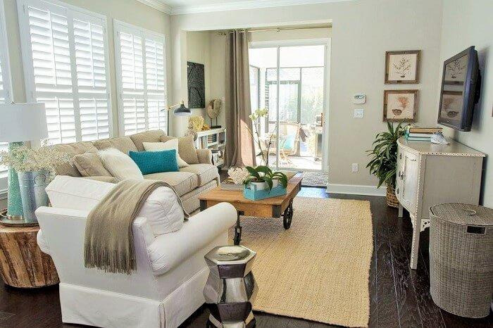 Living Room Ideas-109 (2)