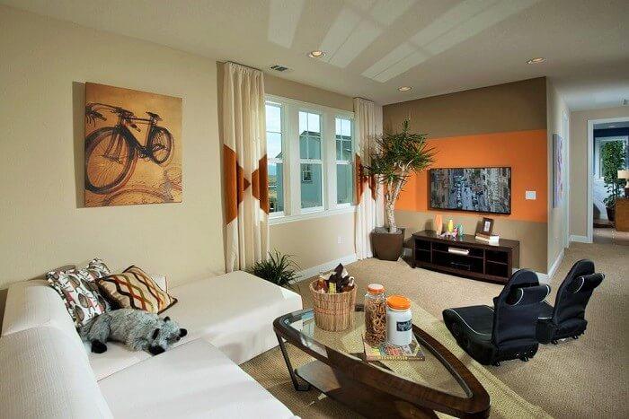 Living Room Ideas-111 (2)