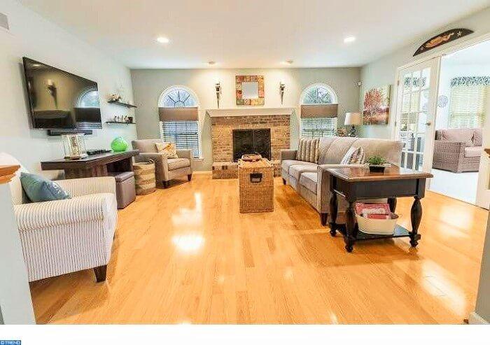 Living Room Ideas-113 (2)