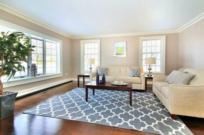 Living Room Ideas-116 (2)
