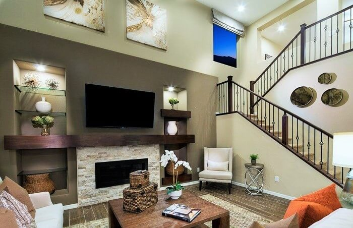 Living Room Ideas (2)