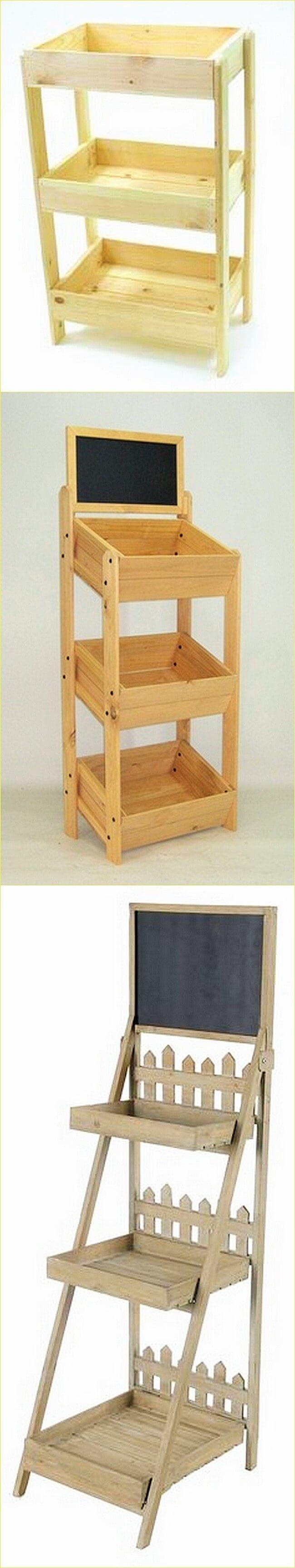 Pallet-Storage-Box-Ideas