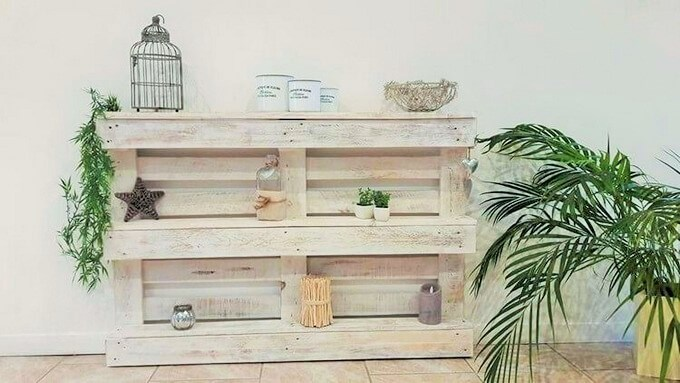 Wood-Pallet-DIY-Creation- (2)