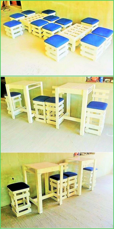 Wood-Pallet-Furniture-Ideas