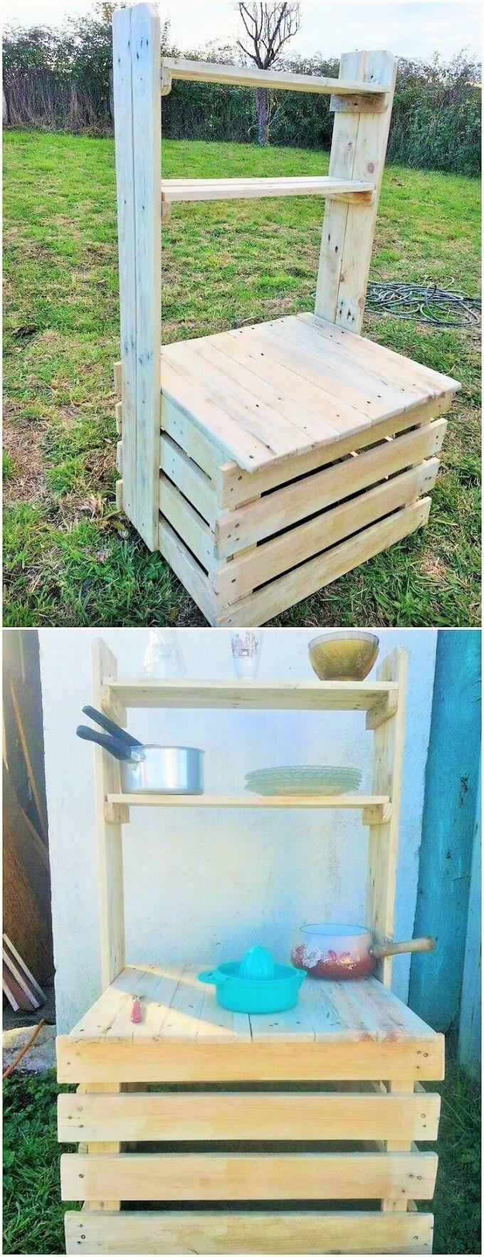 Wooden-Pallet-Creation-ideas1 (2)