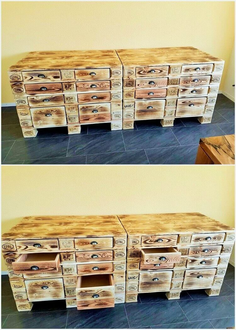 Wooden-Pallet-Project (2)