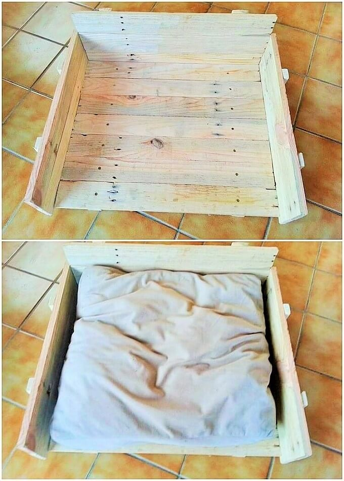Wooden-Pallet-Seat-or-Pet-Bed1 (2)
