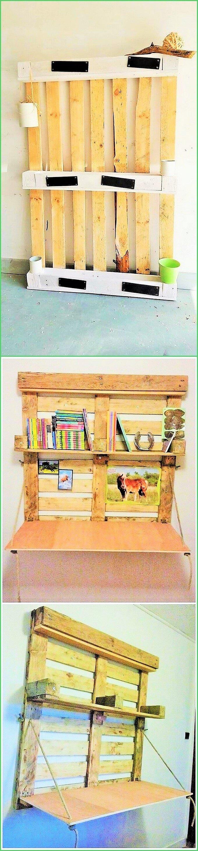 Wooden-Pallet-project-diy-ideas-1 (3)