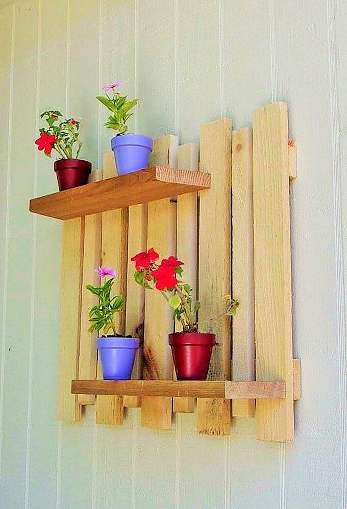 Wooden-Pallet-project-diy-ideas-6 (2)