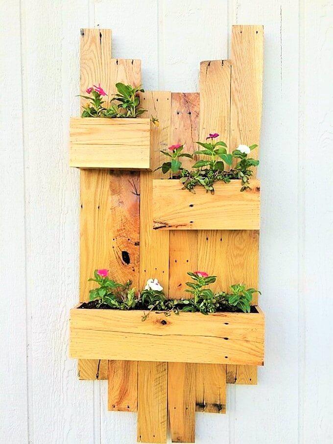 Wooden-Pallet-project-diy-ideas-8 (2)
