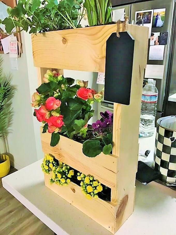Wooden-Pallet-project-diy-ideas-9 (2)