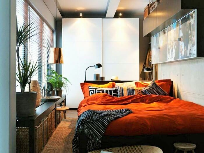 bedroom-decorating-with-amazing-along-with-interesting-Ideas-10 (2)