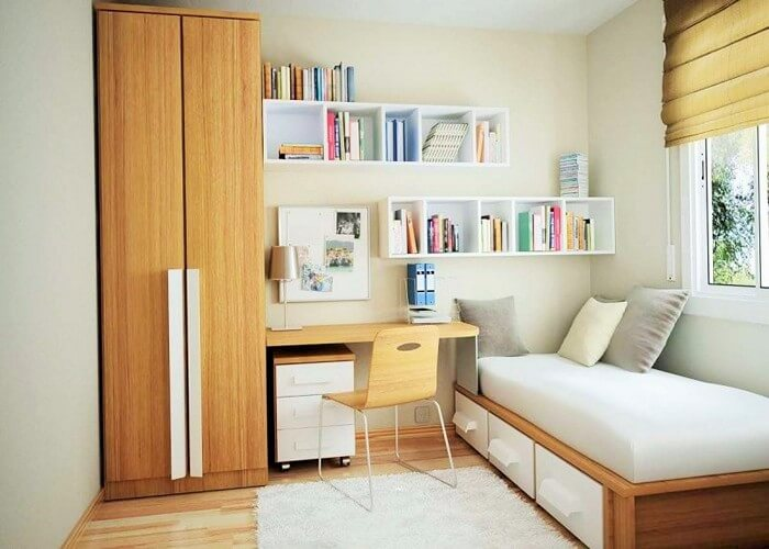 bedroom-decorating-with-amazing-along-with-interesting-Ideas-11 (2)
