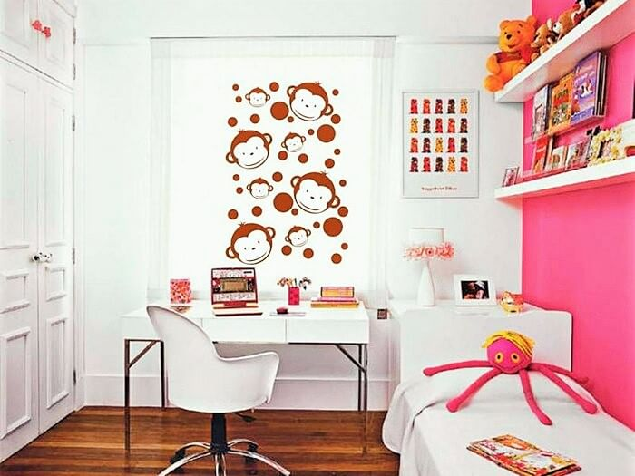 bedroom-decorating-with-amazing-along-with-interesting-Ideas-12 (2)
