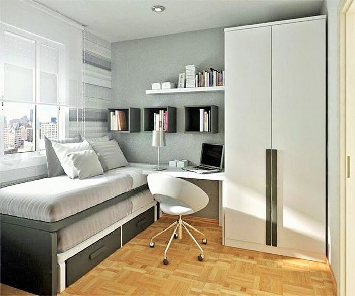 bedroom-decorating-with-amazing-along-with-interesting-Ideas-2 (2)