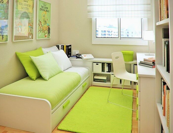 bedroom-decorating-with-amazing-along-with-interesting-Ideas-3 (2)
