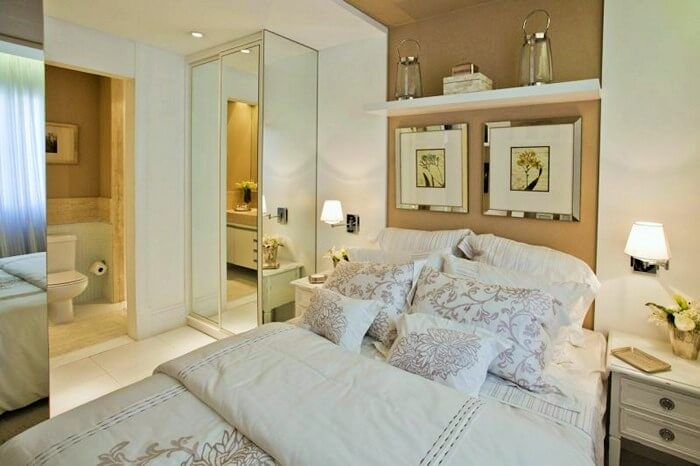 bedroom-decorating-with-amazing-along-with-interesting-Ideas-4 (2)