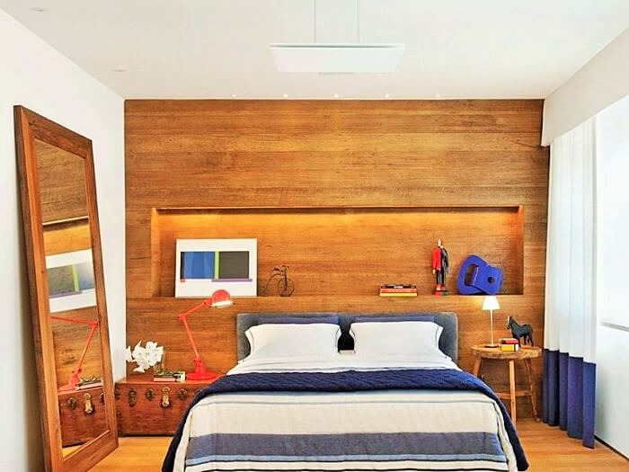 bedroom-decorating-with-amazing-along-with-interesting-Ideas-5 (2)