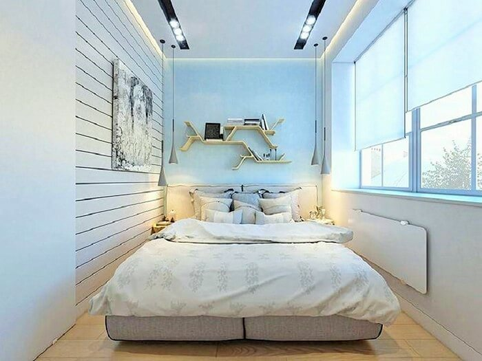 bedroom-decorating-with-amazing-along-with-interesting-Ideas-6 (2)