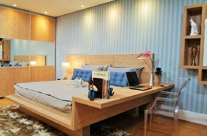 bedroom-decorating-with-amazing-along-with-interesting-Ideas-7 (2)