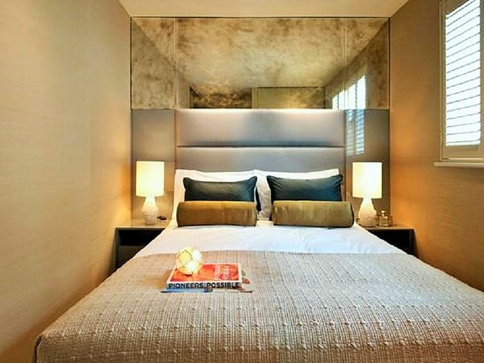 bedroom-decorating-with-amazing-along-with-interesting-Ideas-8 (2)