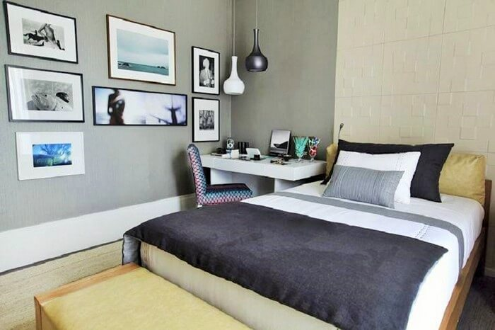 bedroom-decorating-with-amazing-along-with-interesting-Ideas-9 (2)