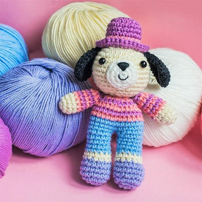 charlie-the-dog-free-crochet-pattern-1 (2)