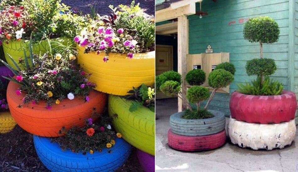 outdoor Beautiful Garden Ideas-11
