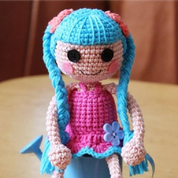 lalaloopsy-doll-DIY-Crochet-2