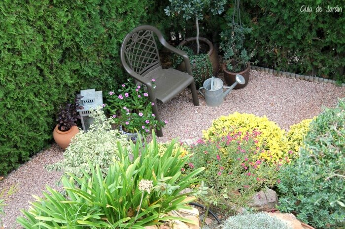 outdoor Beautiful Garden Ideas-12