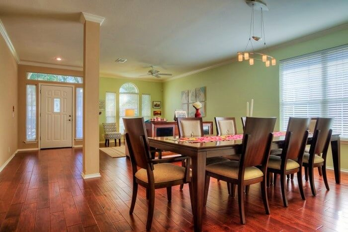 Home Decor with Dining Table Ideas-15