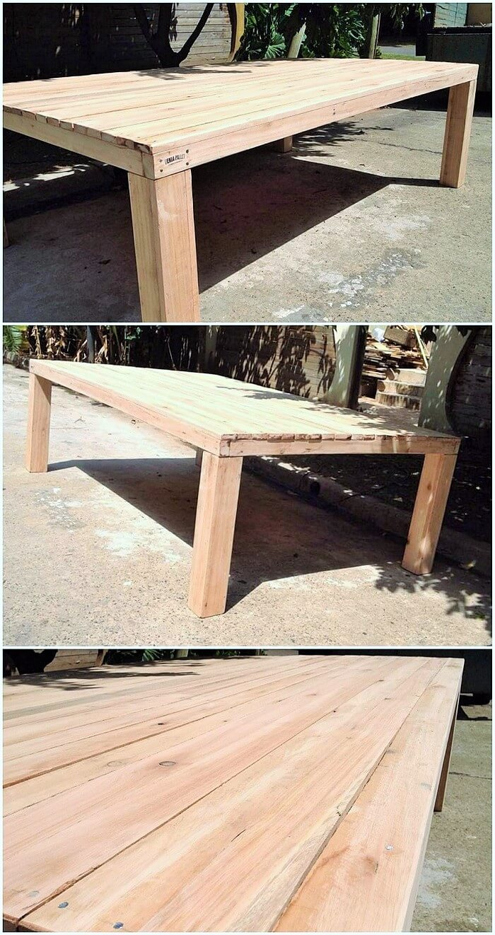 1DIY-Pallet-Bench-Ideas
