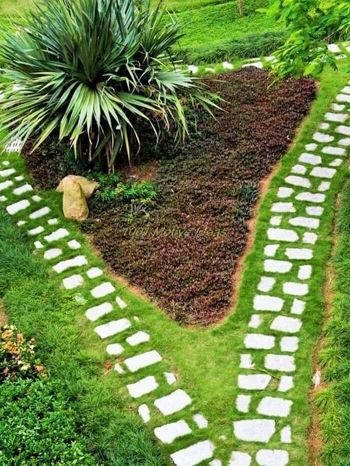 Amazing-wonderful-garden-idea (3)