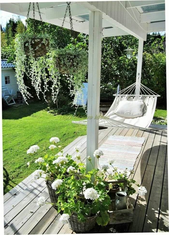 Amazing-wonderful-garden-idea (7)