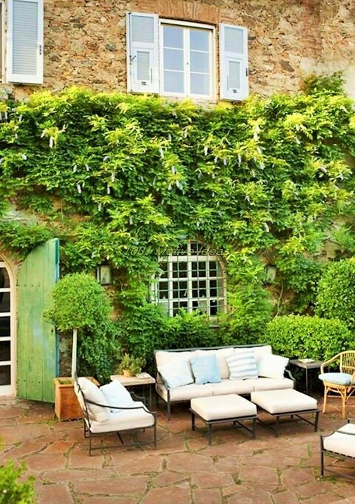 Amazing-wonderful-garden-ideas