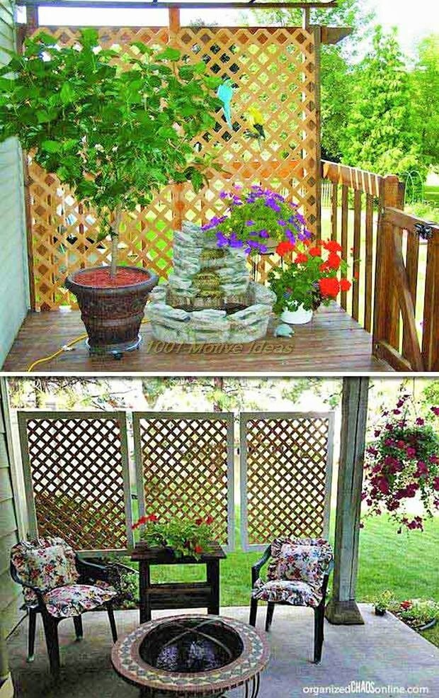 DIY-Budget-Curb-Appeal-Ideas (5)