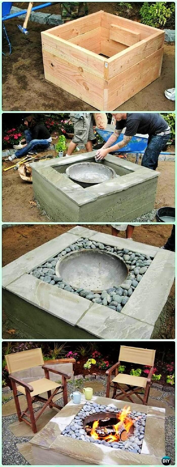 DIY-Cozy-Fire-Pit-Project