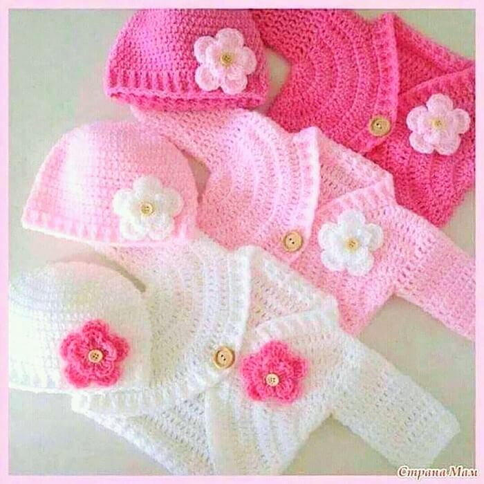 DIY-Homemade- Crochet-Projects-1