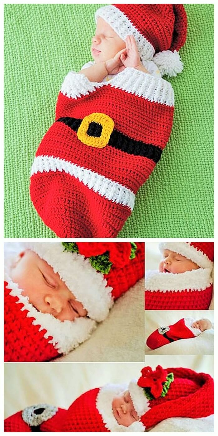 DIY-Homemade- Crochet-Projects-10