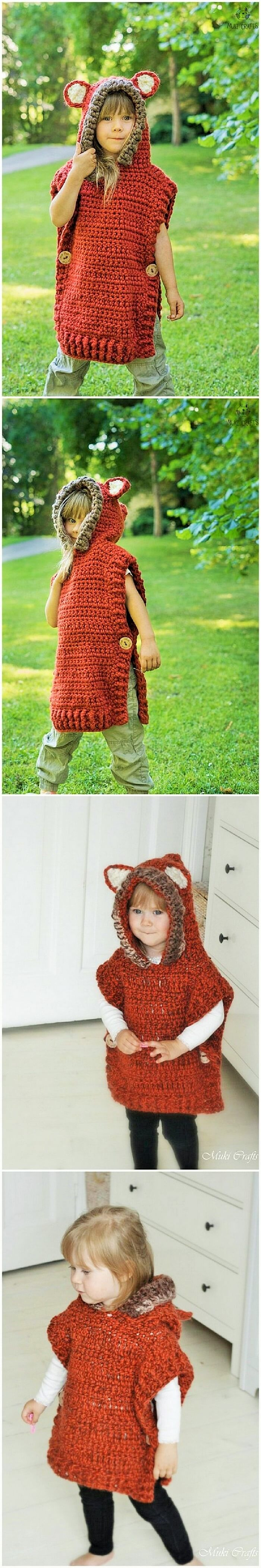 DIY-Homemade- Crochet-Projects-7