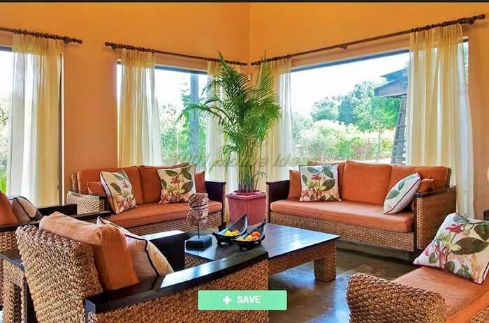 DIY-Modern living room photos living room Ideas (11)