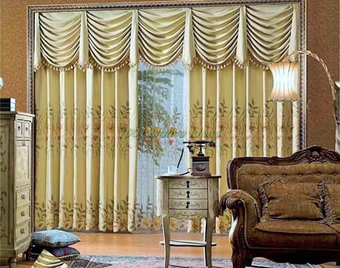 DIY-Modern living room photos living room Ideas (14)