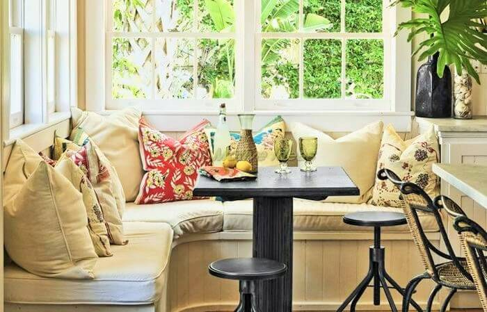 DIY-Modern living room photos living room Ideas (3)