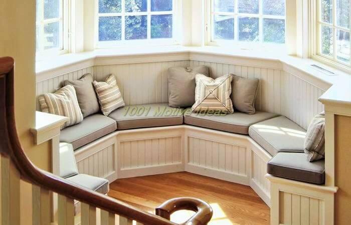 DIY-Modern living room photos living room Ideas (4)