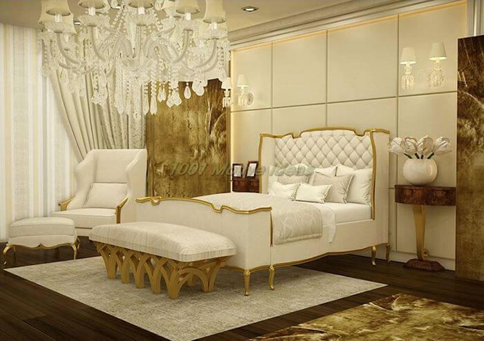 DIY-Modern living room photos living room Ideas (5)