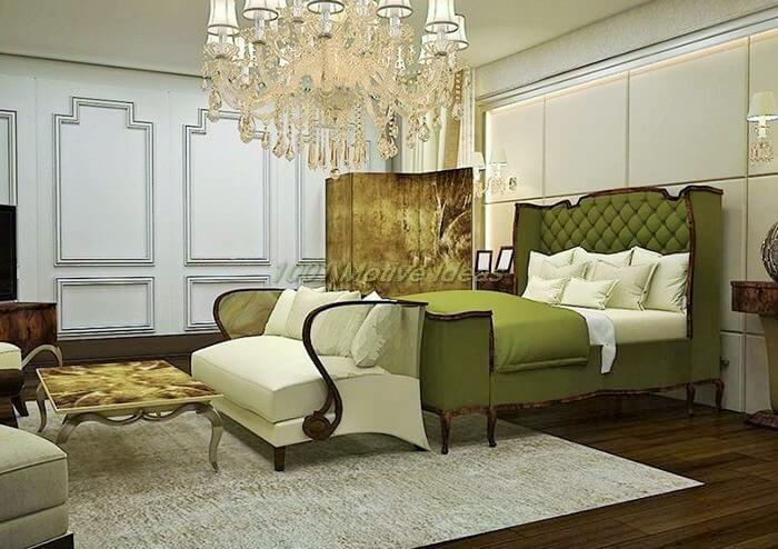 DIY-Modern living room photos living room Ideas (6)
