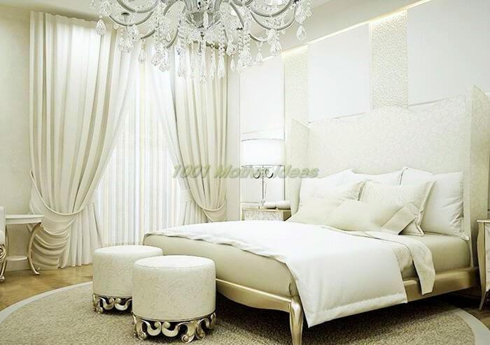 DIY-Modern living room photos living room Ideas (7)