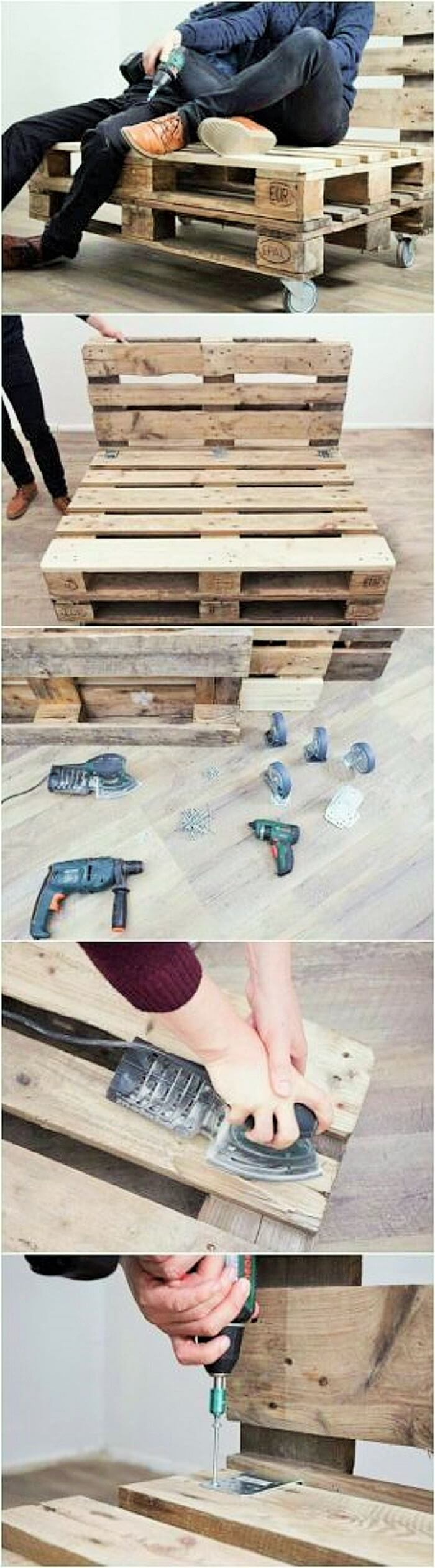 DIY-Pallet-Sofa-Ideas-5
